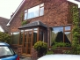 Aughton 2012 - PVCU Porch, Windows & Roofline