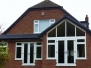 Eccleston 2012 - Single Storey Extension