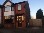 Eccleston 2015 - Double Storey Extension