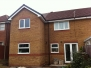 Haydock 2012 - Double Storey Extension