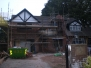 Ormskirk 2009 - Double Storey Extension