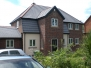 Rainford 2008 - Double Storey Extension