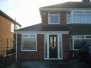 Rainford 2010 - Double Storey Extension