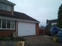 Rainford 2010 - Single Storey Extension