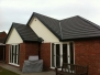 Rainford 2011 - Extension & Loft Conversion