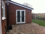 Rainford 2011 - Single Storey Extension