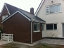 Rainford 2012 - Single Storey Extension