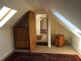 Rainford 2014 - Loft Conversion