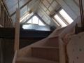 Loft 6