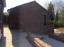 Rainford 2015 - Single Storey Extension