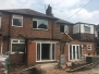 Rainford 2017 - Extensions and complete refurbishment
