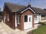 Rainford - Various PVCU Windows, rock doors and porches.