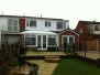Wigan 2012 - Double Storey Extension