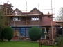 Windle 2008 - Double Storey Extension