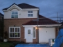 Windle 2009 - Double Storey Extension
