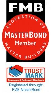 fmb-masterbond