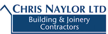 Chris Naylor Ltd