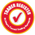 trader-register